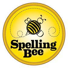 Image result for spelling bee program