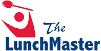 The LunchMaster
