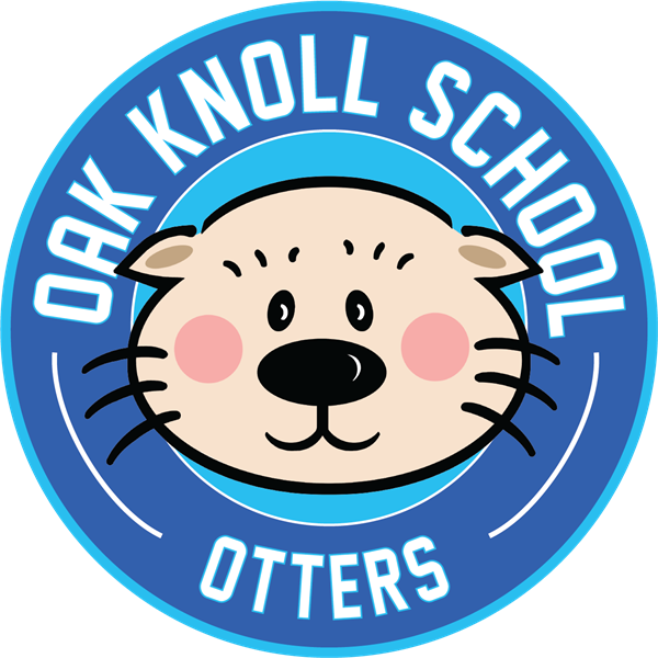 Oak Knoll School Otters