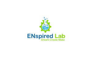ENspired Lab