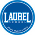 Laurel School Logo