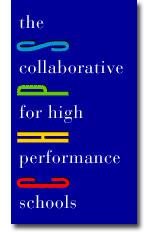 The Collaborative for High Performing Schools