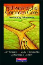 Pathways to the Common Core