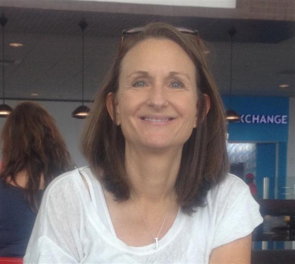 Chico State Counseling >> Ms. McCann / Mrs. McCann