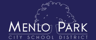 Menlo Park City School District