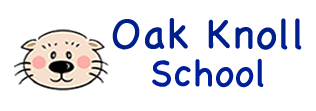 Oak Knoll School